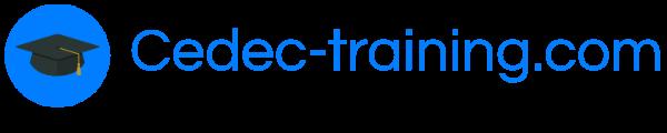 Cedec-training.com